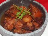 新百王焢肉